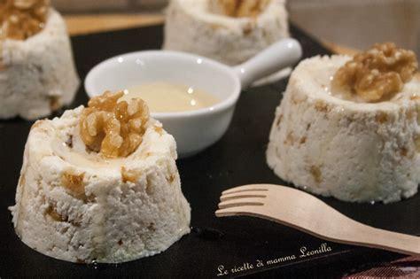 ricetta formaggio fatto in casa formaggio fresco fatto in casa tipo caciotta ricetta