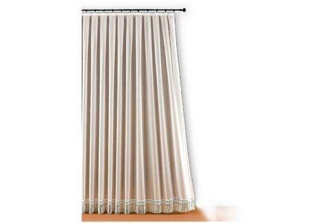 gardinen nach mass anfertigen gardine nach ma 223 mit festen falten weckbrodt gardinen 187 makramee 171 kaufen otto