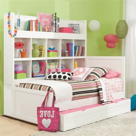 zayley twin bookcase bed zayley twin bookcase bed computer desk and bookcase set