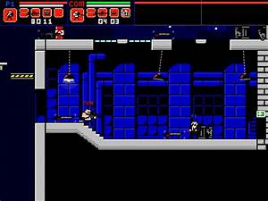 Superfighters Hacked    Cheats