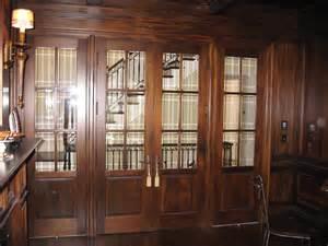 interior doors for home wooden interior doors wooden interior doors designs with concept home constructions