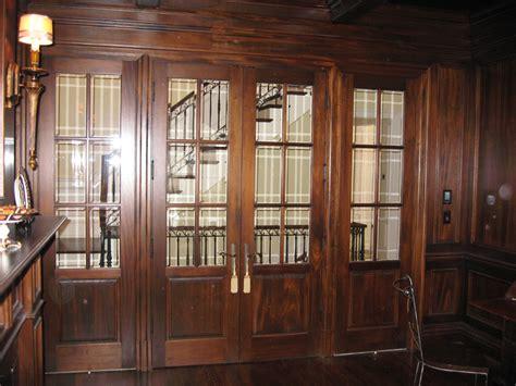 interior door designs for homes wooden interior doors wooden interior doors designs with