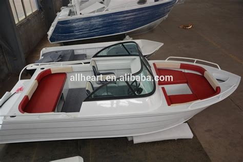 Aluminum Fishing Boats Manufacturers by Start Your Boat Plans Aluminum Boat Manufacturers China