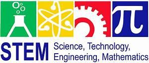 STEM Eğitimi ve Fen Bilimleri | Öğrenmen