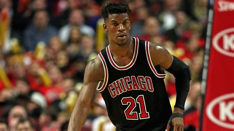 Jimmy Butler demanded money up front, and other NBA stars ...