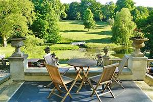 Dielenbretter Für Terrasse : sommer in ihrem hotel deko f r terrasse und garten ~ Michelbontemps.com Haus und Dekorationen