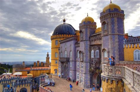 Lisbon Porto by Porto Or Lisbon Pros Cons And Differences