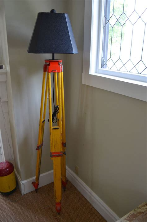 Holden Surveyors Floor L by Surveyor Floor L Tripod Gurus Floor