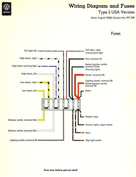 Schemas Electriques