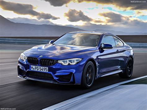 There have been a few minor changes since its release, but no major overhauls to speak of. 2018 BMW M4 CS Price, Release date, Specs, Design