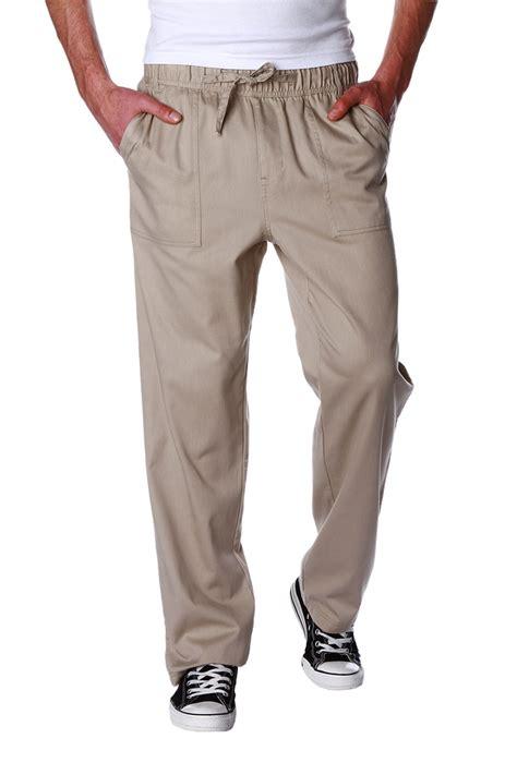 meuble sous evier cuisine 120 cm pantalon large taille élastiquée homme acheter ce