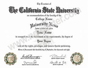 free fake high school diploma templates - high school diploma template pictures to pin on pinterest
