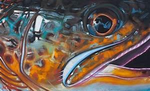 137 best images about Derek DeYoung Fine Art Originals on ...