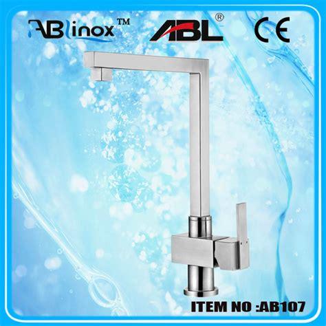 aerateur de cuisine neoperl aérateur robinet de cuisine neoperl aérateur robinet de cuisine fournis par yue jia
