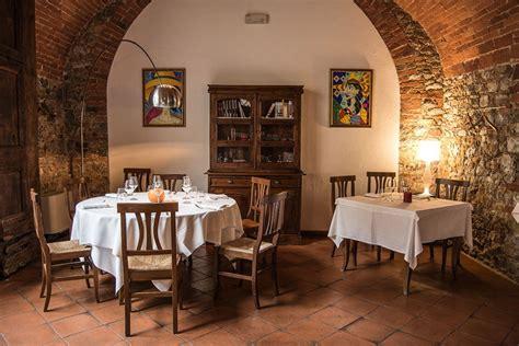 porta cucina ristorante ristorante la porta chianti cucina siciliana di