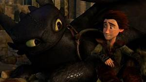 Movie, Actually: How To Train Your Dragon: Review