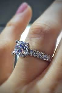 most popular engagement rings best 25 engagement rings for ideas on wedding rings for wedding
