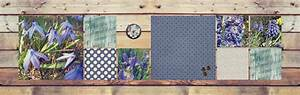 Brise Vue Décoratif : d coration pour le jardin terrasse sticker brise vue coussin ~ Preciouscoupons.com Idées de Décoration