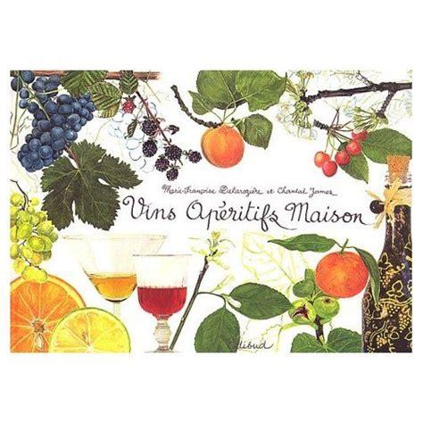 vin de noix maison vin de noix la cuisine de christine
