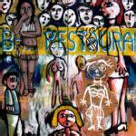 artist   spotlight gabo mendoza volupt art
