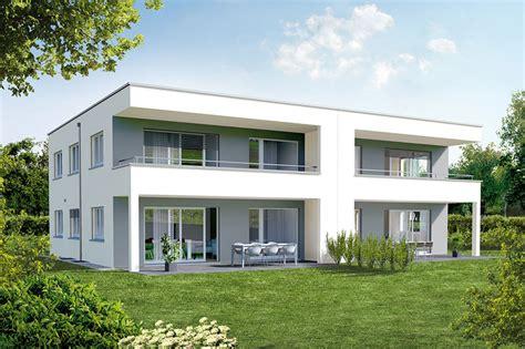 Exemples De Financement Swisshaus