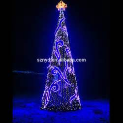 2015 tree for outdoor decorations spectacular led light sequin landmark buy