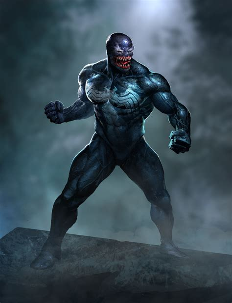 Best Venom Movie 2018 Ideas And Images On Bing Find What Youll Love