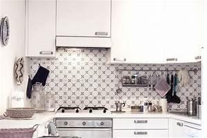 Fliesen Für Landhausküche : w nde im landhausstil deko farbe material ideen tipps ~ Sanjose-hotels-ca.com Haus und Dekorationen