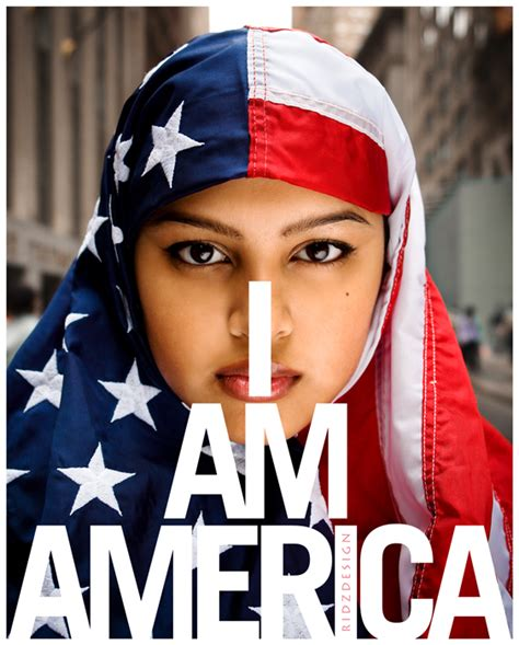 Muslim Americans and the Media after September 11 | abid amiri