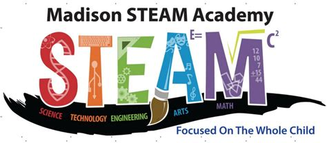 staff email directory madison steam academy