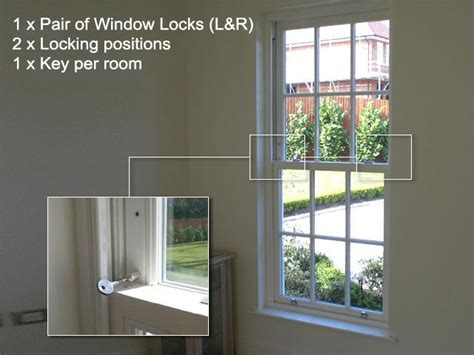 specialist lock security installers london locksmiths