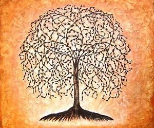 Art De Vie : elishean archanges et s phiroth ~ Zukunftsfamilie.com Idées de Décoration
