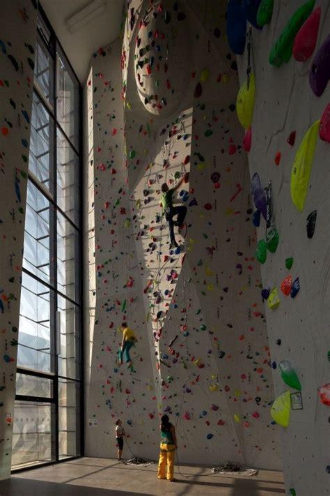 25+ Best Rock Climbing Walls Ideas On Pinterest Kids