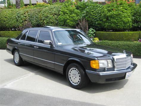 grey market german cars  sale blog