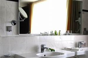 Wie Entfernt Man Silikon : wie entferne ich silikon von spiegeln l sungsvorschl ge ~ Buech-reservation.com Haus und Dekorationen