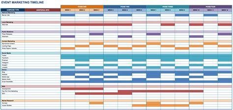 marketing calendar template 2017 event timeline template excel calendar template excel