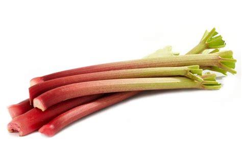 cuisiner de la rhubarbe confiture de rhubarbe et d orange envie de cuisiner