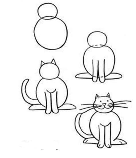 comment dessiner des toilettes 1000 id 233 es sur le th 232 me comment dessiner un chat sur comment dessiner un comment