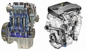 Ford 3 0 Liter Engine Diagram
