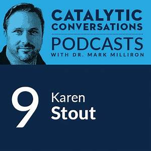 Podcast: On Part-time Student Success–Welcoming Strangers ...