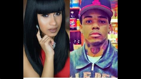 cardi b tommy song cardi b s ex boyfriend set to be released from prison