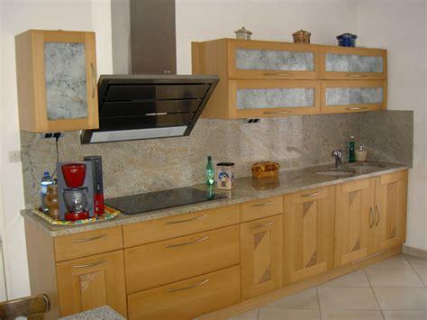 lagrange cuisine cuisine hetre algerie ciabiz com