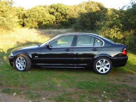 amazing bmw 330d bmw 330d 2000 review amazing pictures and images look