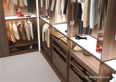 Purchase Wardrobe by 7 Benefits Of Fitted Wardrobe