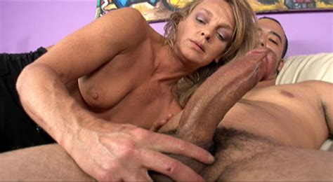 lustful bitch gets naked to rub dude s boner with her ha xxx dessert