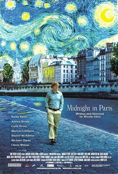 midnight  paris wikipedia bahasa indonesia ensiklopedia bebas