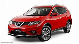 Nissan X Trail 2017 : 2017 nissan x trail price release date review suv usa specs ~ Accommodationitalianriviera.info Avis de Voitures