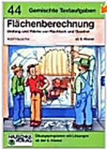 Eisprung Berechnen Online : fl chen online umrechnen rechner ~ Themetempest.com Abrechnung