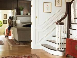 Transport über Treppen : treppen ausmessen checkliste ~ Michelbontemps.com Haus und Dekorationen