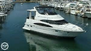 Speed Boats For Sale In Ri Pictures